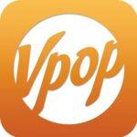 the gioi vpop 150x150